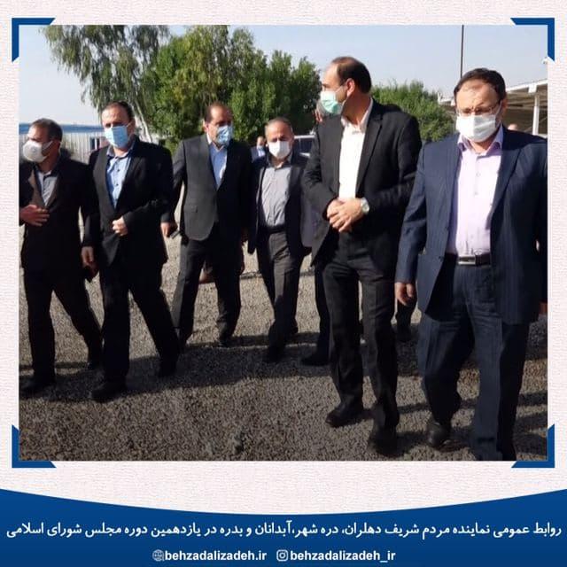 http://www.behzadalizadeh.ir/Files/GozareshTasviri/13990708/photo_2021-02-04_10-00-59.jpg